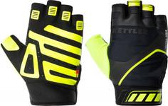 Перчатки для фитнеса Kettler, размер 6,5