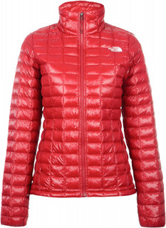 Куртка утепленная женская The North Face Eco, размер 42-44
