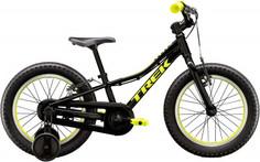 "Велосипед для мальчиков Trek Precaliber 16 Boys F/W 16"""