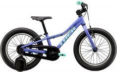 """Велосипед для девочек Trek Precaliber 16 Girls 16"""""""