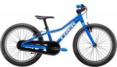 """Велосипед подростковый Trek Precaliber 20 FW Boys 20"""""""