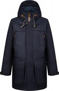 Куртка утепленная для мальчиков Merrell, размер 164