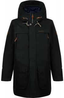 Куртка утепленная для мальчиков Merrell, размер 146