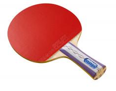 Ракетка для настольного тенниса DONIC Persson Exlusive OFF + Liga+