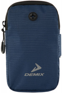 Чехол для смартфона Demix