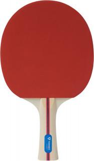 Ракетка для настольного тенниса Torneo Hobby