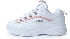 Кроссовки женские FILA Ray Repeat, размер 40.5