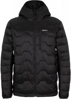 Куртка утепленная мужская Merrell, размер 54