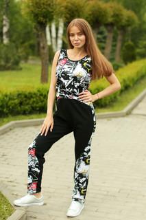 Комбинезон Lika Dress