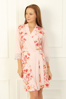 Халат Lika Dress