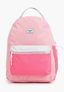 Рюкзак Herschel Supply Co Nova Youth
