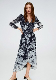 Платье Mango - FIORELA