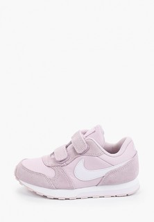 Кроссовки Nike NIKE MD RUNNER 2 PE (TDV)