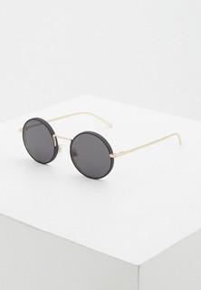 Очки солнцезащитные Dolce&Gabbana 0DG2246 131187