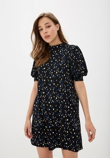 Платье Mango - NITO