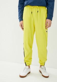 Брюки спортивные PUMA Avenir Woven Pants
