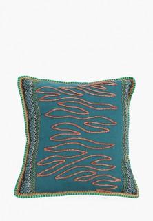 Чехол для подушки Савосина