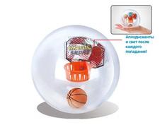 Настольная игра Veld-Co Баскетбол 88693