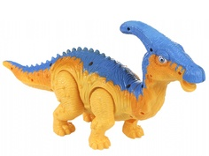 Игрушка Veld-Co Динозавр 88691