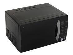 Микроволновая печь Daewoo KOR-81FRB