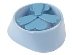 Миска игровая Bobo BO-3166-3 Light Blue