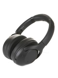 Наушники Sony WH-XB900N Black