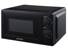Микроволновая печь SUPRA 20MB20