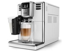 Кофемашина Philips EP5331 Series 5000