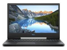 Ноутбук Dell G5 5590 G515-8023 (Intel Core i7-9750H 2.6GHz/8192Mb/1000Gb + 256Gb SSD/nVidia GeForce GTX 1650 4096Mb/Wi-Fi/Bluetooth/Cam/15.6/1920x1080/Linux)
