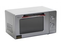 Микроволновая печь Daewoo Electronics KOR-7707S