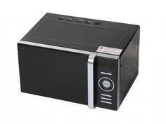 Микроволновая печь Daewoo KQG-81LKB