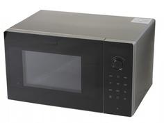 Микроволновая печь Bosch FEM513MB0