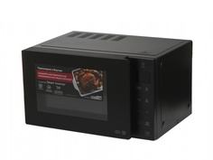 Микроволновая печь LG MB63R35GIB