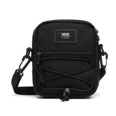 Сумки и Рюкзаки Сумка Bail Shoulder Bag Vans