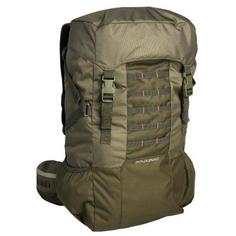 Рюкзак Для Охоты 50 Л X-access Solognac
