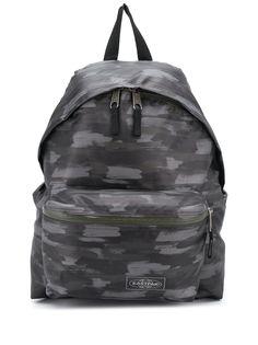 Eastpak рюкзак Camouflage Padded Pakr