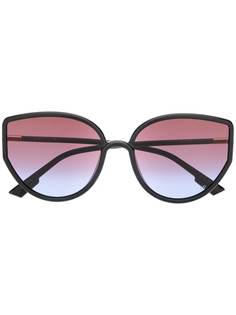 Dior Eyewear солнцезащитные очки SoStellaire4