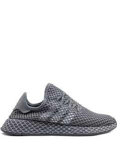adidas кроссовки Deerupt Runner