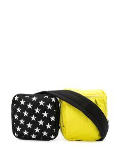 Eastpak рюкзак из коллаборации с Raf Simons