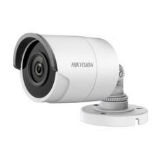 Камера видеонаблюдения HIKVISION DS-2CE17U8T-IT, 2.8 мм, белый