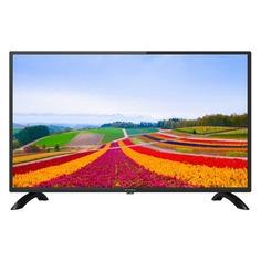 LED телевизор SUPRA STV-LC32LT0065W HD READY (720p)
