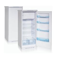 Холодильник БИРЮСА Б-237, однокамерный, белый