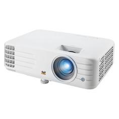 Проектор VIEWSONIC PG706HD белый [vs17692]
