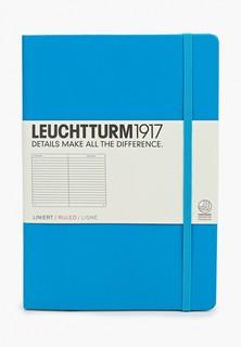 Блокнот Leuchtturm1917