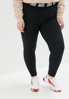 Тайтсы Nike W NSW LGGNG CLUB HW NIKE PLUS