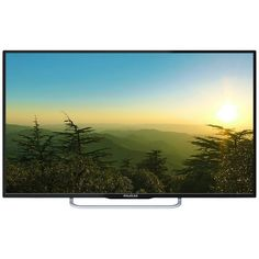 Телевизор POLARLINE 40PL52TC