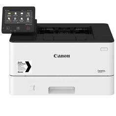 Лазерный принтер Canon iSensys LBP228x