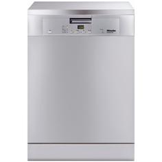 Посудомоечная машина соло 60 см Miele G4203 SC сталь CleanSteel