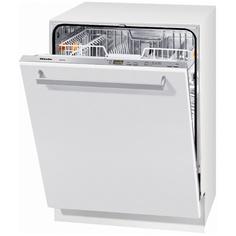 Посудомоечная машина встраиваемая 60 см Miele G4263 Vi