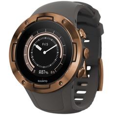 Спортивные часы Suunto 5 G1 Graphite Copper